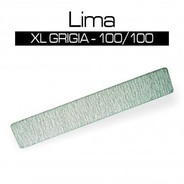 LIMA XL GRIGIA