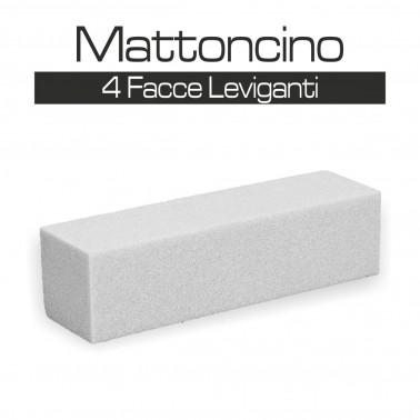 MATTONCINO