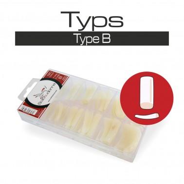 TYPS TYPE B