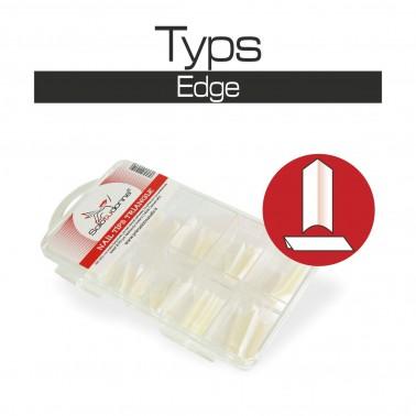 TYPS EDGE