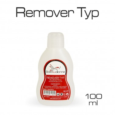 REMOVER TYP
