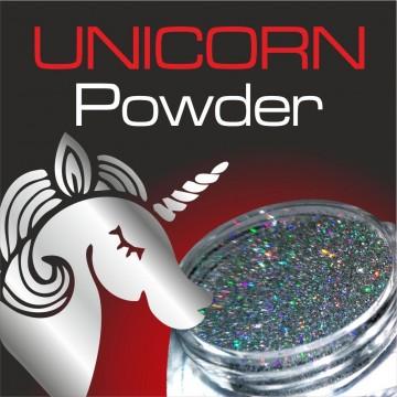 Polvere Unicorno