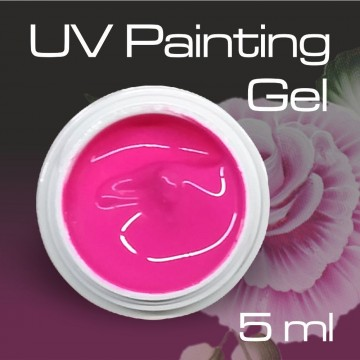 UV Painting Gel