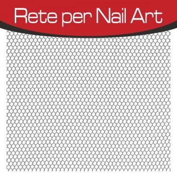 RETE PER NAIL ART