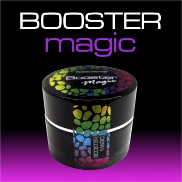 Gel Effetto Booster Magic
