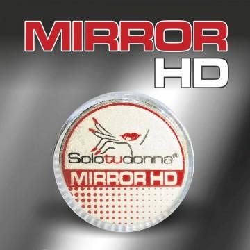 Polvere Mirror HD