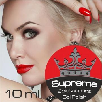 Semipermanente Supreme Solotudonna