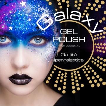Linea Galaxy 6 ml